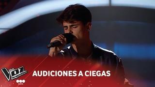 Agustín Iturbide -