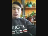 Асхат Кожабаев - Live