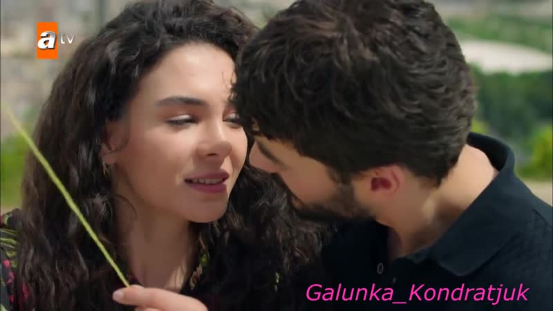 Rey Mir Hercai Іt's incredible with you