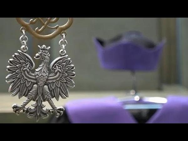 Разворот судебной реформы в Польше