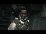 Call Of Duty 13 Infinite Warfare (PC, 2016) Миссия 5 Операция