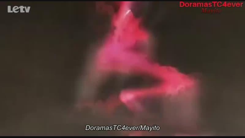 Xuan Yuan Sword - Rift of the Sky_Ep_21_DoramasTC4ever