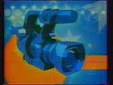 Фабрика Звёзд 1. Финальный концерт в Олимпийском (ОНТ+Первый, 27.12.2002) Начало