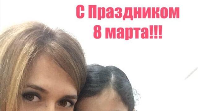Nigora_amina video