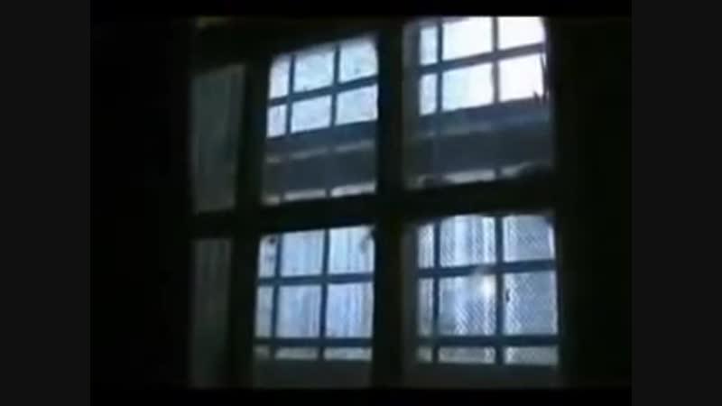 Ка Че Три жизни Боровиков Воеводин Королёв