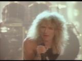 Whitesnake - The Deeper The Love (1989)