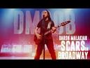 Daron Malakian and Scars on Broadway @ Fonda Theatre 2018 FULL SHOW