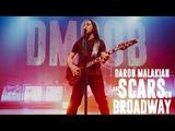 Daron Malakian and Scars on Broadway @ Fonda Theatre 2018 (FULL SHOW)