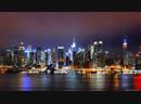 ПУТЕШЕСТВИЯ ПОЗНЕРА И УРГАНТА. Одноэтажная Америка. 1 серия. Начало путешествия - Нью-Йорк