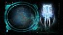 C C 3 Tiberium Wars SCRIN Cutscene Theater HD