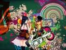 Osu!Taiko UPLIFT SPICE - Omega Rhythm [CQ's Omega Oni] by TREEToTREET