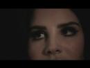 Lana Del Rey – Chelsea Hotel No. 2 (Leonard Cohen cover)