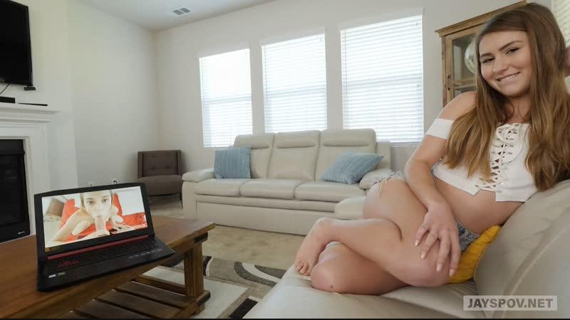 Paige Owens Porn Mir, ПОРНО ВК, new Porn vk, HD 1080, Teen, POV, All Sex, Blowjob,