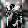 "MUSICAL.LY RUSSIA❤🇷🇺 on Instagram: ""@asad_8662 🌈 Понравилось? Сохрани❤ . . . . . . . musically musicallyrussiamusicalrussiamusicaly_rus russia..."