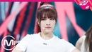 [MPD직캠] CLC 오승희 직캠 4K 'ME(美)' (CLC OH SEUNGHEE FanCam) | @MCOUNTDOWN_2019.6.6