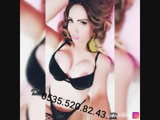 Konya Travesti 0535.520.82.43