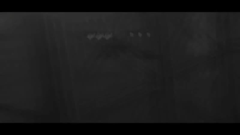 Tokyo Ghoul Kaneki Ken | Sasaki Haise | AMV |