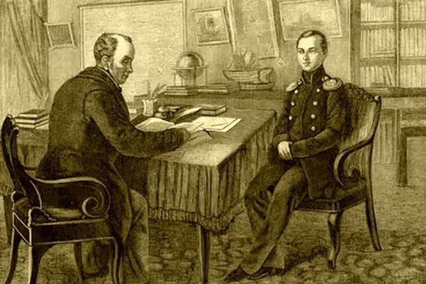 Василий Жуковский Российский писатель, поэт, переводчик Василий Андреевич Жуковский родился 9 февраля 1783 года. Известность пришла к творцу благодаря переводам и сказкам «Спящая царевна»,