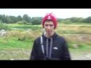 Клип Давыда (prod by Kirill Kester)