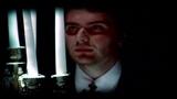 Lake Of Tears - Devil's Diner (HD)