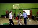 Дог-шоу Мой друг - собака , Костюмы 1
