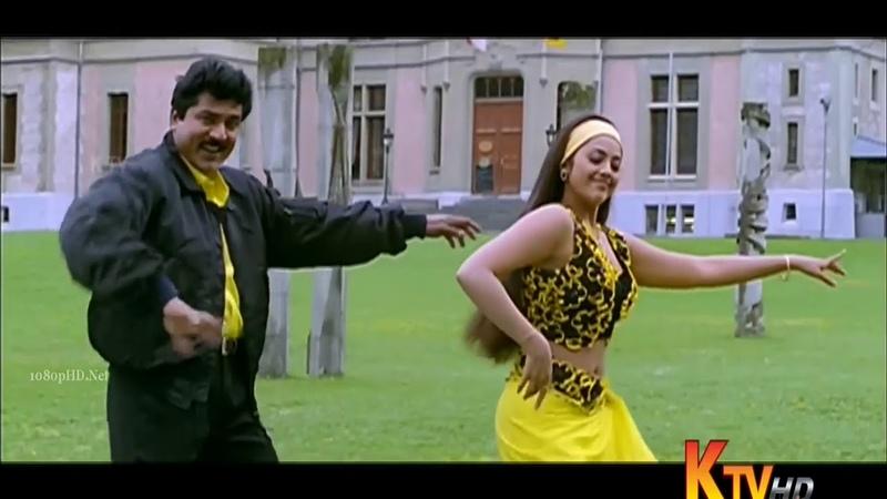 Vaa Vaa Poove Vaa Rishi Tamil Full Video Songs