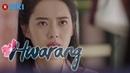 Hwarang - EP 16 | Park Hyung Sik Confesses to Go Ara [Eng Sub]