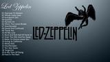 Led Zeppelin2017 GRANDES EXITOS Cubierta completa