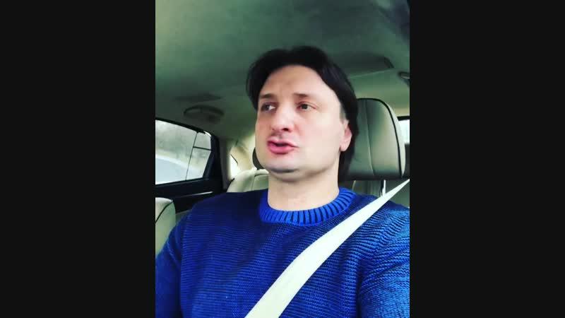 Zapashny.ruМожет и не самый свежий анекдот,но на злобу дня 🤣😉👍🇷🇺 анекдотэдгардзапашный