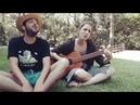 Salvador Sobral canta ao lado da irmã, Luísa Sobral, e enternece os fãs