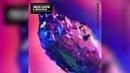 Brooks David Guetta - ID (WHERE YOU'RE GONE) [DJ ANGEL]