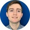 Павел Дуглас. Заработок Криптовалюты в интернете