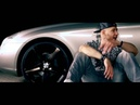 Drago Icebear Rudik - Benz Status (Remix) TRAILER | NRR4 | Naughty North