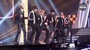 BANGTAN BOMB BTS 방탄소년단 Perfect boys 2015