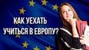 Обучение в Чехии - GoStudy