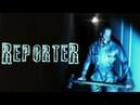 1 часть ужаса в игре Reporter
