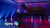 Reinbert de Leeuw - Erik Satie Gnossiennes 1-6 (live @TivoliVredenburg Utrecht)