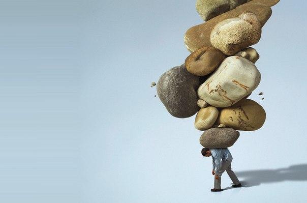 30 уроков о том, как найти в себе силы в трудные времена Вы – это не ваше прошлое. – Каким бы хаотичным ни было ваше прошлое, перед вами лежит чистый, свежий и открытый путь. Вы – это не ваши