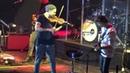 David Garrett - Bitter Sweet Symphony - Explozive live - Sofia -29.09.18.