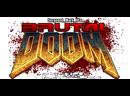 Ночной стрим: Brutal Doom Phobos: Anomaly Reborn