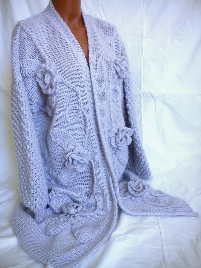 e5bd2feef1915 Knit by Heart- дизайнерские вязаные вещи ручной работы.