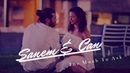 Sanem Can | Too Much To Ask [1x13]