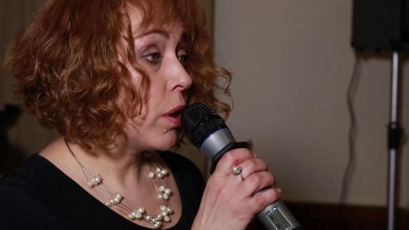 Певшая от имени молчащих. Россия 80-х в песнях Кати Яровой