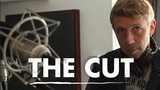 The Cut - episode eight Gilles Peterson BFI Player