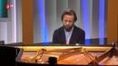 Daniil Trifonov spielt Vocalise