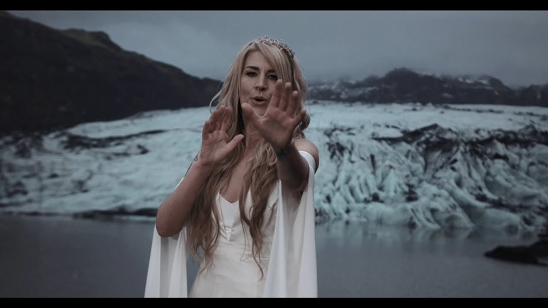 DELAIN Masters Of Destiny Official Video Napalm Records
