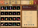 HDC Brave Soul En Patched Part 28 Backdoor Knight Set MC Equip Farming