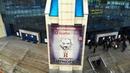"""Филипп Киркоров on Instagram: """"КАЛИНИГРАД 20 марта,19.00☝️🔥 Внимание, приготовиться на взлёт Мы-начинаем ШОУ «Я» by @dragoneofficial @fran"""
