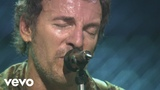 Bruce Springsteen &amp The E Street Band - She's the One (Live In Barcelona)
