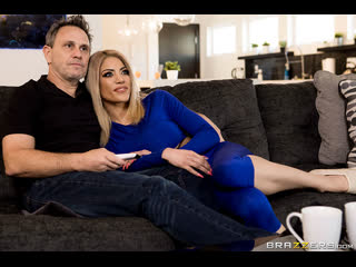 Porno brazzers HD Virile Voyeur Amber Alena & Keiran Lee Brazzers Exxtra 29.03.2019 [ [Blowjob, All Sex, sex, porno, brazzers]